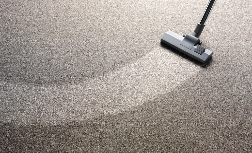 Amant's Floor Care Offers Carpet Cleaning in St. Louis